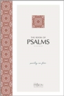 The Book of Psalms (2nd Edition) : Poetry on Fire - Book