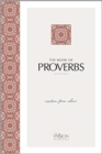 Tpt:Proverbs (2nd Edition) Wisdom from Above - Book