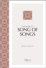 Tpt:Songs of Songs (2nd Edition) Divine Romance - Book
