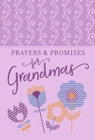 Prayers & Promises for Grandmas - Book