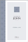 Tpt John (2nd Edition) : Eternal Love - Book