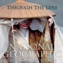 Through the Lens - Book