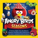Angry Birds Seasons - Book