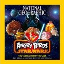 Angry Birds Star Wars - Book