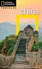NG Traveler: China, 4th Edition - Book