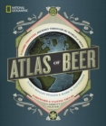 Atlas of Beer - Book
