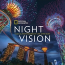 Night Vision - Book