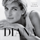 Remembering Diana: A Life in Photographs - Book