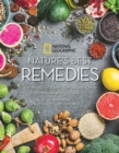 Nature's Best Remedies - Book