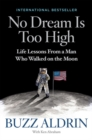 No Dream is Too High - Book
