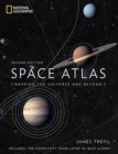 Space Atlas : Mapping the Universe and Beyond - Book