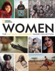 Women : The National Geographic Image Collection - Book