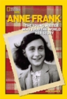 Anne Frank : The Young Writer Who Told the World Her Story - Book