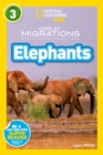 Mission: Elephant Rescue - Book
