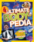 Ultimate Bodypedia - Book