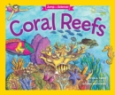 Jump Into Science: Coral Reefs - Book