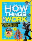 How Things Work - Book