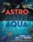 Astronaut - Aquanaut - Book