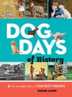 Dog Days of History - Book