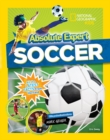 Absolute Expert: Soccer - Book