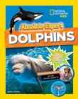 Absolute Expert: Dolphins - Book