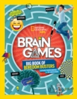 Brain Games - Book
