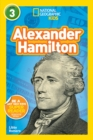 National Geographic Kids Readers: Alexander Hamilton - eBook