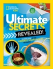 Ultimate Secrets Revealed - Book