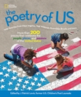 The Poetry of US : Celebrate the People, Places, and Passions of America - Book