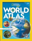 National Geographic Kids World Atlas, 5th Edition - Book