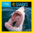 Face to Face with Sharks - Book