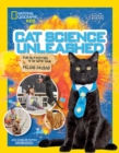 Cat Science Unleashed - Book
