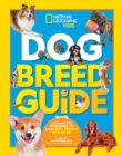 Dog Breed Guide : A Complete Reference to Your Best Friend Furr-Ever - Book