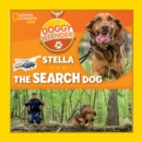 Stella the Rescue Dog - Book