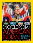 Encyclopedia of the American Indian - Book