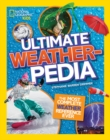 Ultimate Weatherpedia - Book