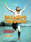 Breaking Through - Book