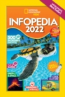 National Geographic Kids Infopedia 2022 - Book