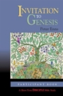 Invitation to Genesis: Participant Book : A Short-Term DISCIPLE Bible Study - eBook
