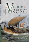 Vision in the Forest - eBook