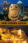 Southern Gold - eBook