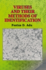 Viruses and Their Methods of Identification - eBook