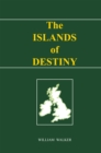 The Islands of Destiny - eBook