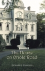 The House on Oriole Road - eBook
