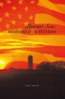 Patriot Son: : Memoirs of a Veteran - eBook