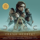 Dune : Book One in the Dune Chronicles - eAudiobook