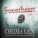 Sweetheart : A Thriller - eAudiobook