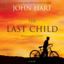The Last Child : A Novel - eAudiobook