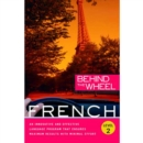 Behind the Wheel - French 2 - eAudiobook