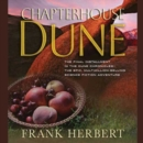 Chapterhouse Dune : Book Six in the Dune Chronicles - eAudiobook